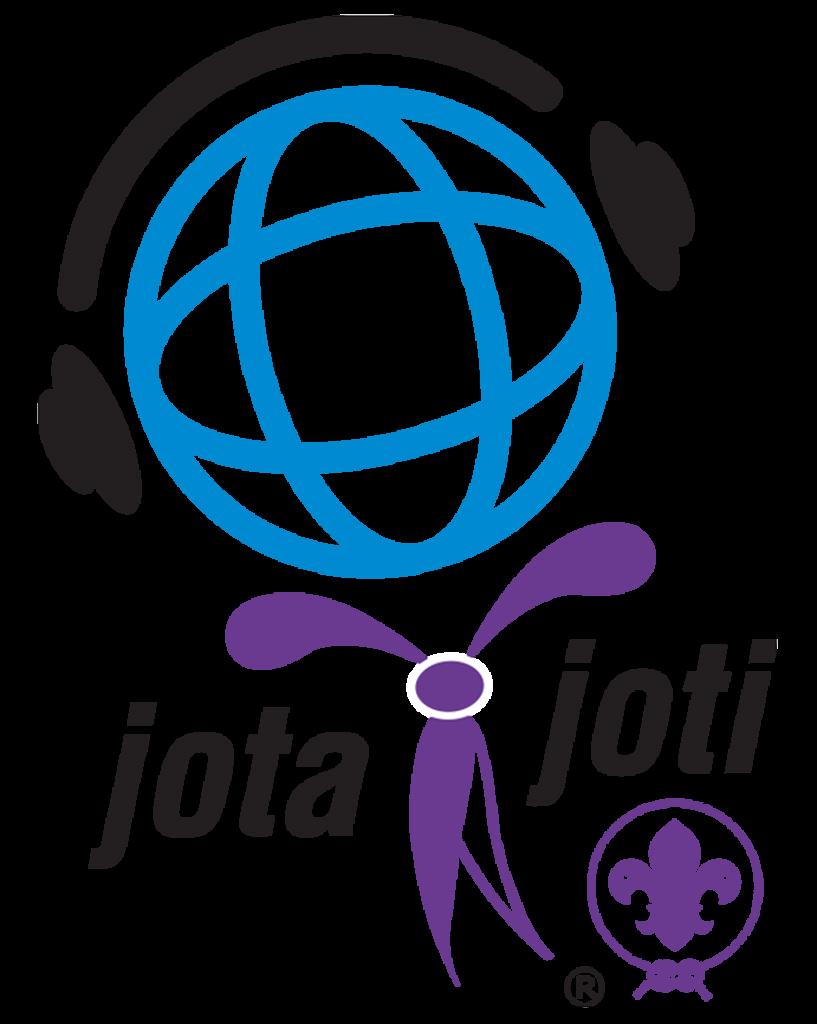 Deutschsprachiges Radio- und Internet-Scouting Treffen