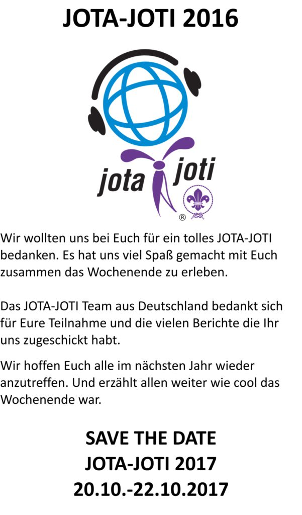 jota-joti-danke_-bericht