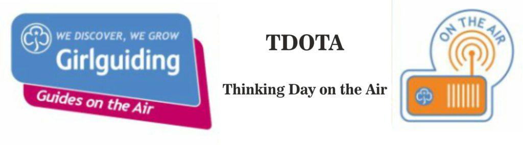 TDOTA 2019